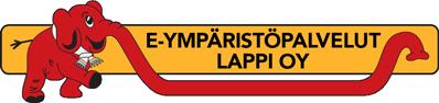 www.eylappi.fi